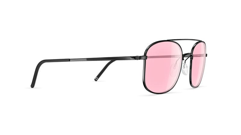 neubau_eyewear_T629_Hannes_9240_black_ink_Left.jpg
