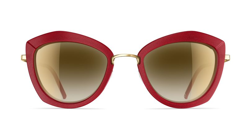 neubau_eyewear_T634_Sarah3D_3030_electric_red_glorius_gold_Front.jpg