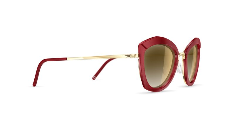 neubau_eyewear_T634_Sarah3D_3030_electric_red_glorius_gold_Left.jpg