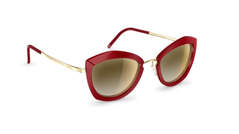 neubau_eyewear_T634_Sarah3D_3030_electric_red_glorius_gold_Side.jpg