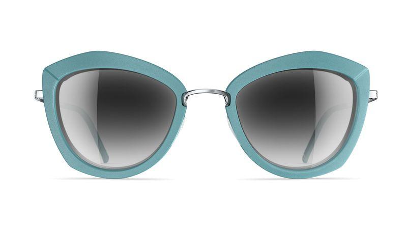 neubau_eyewear_T634_Sarah3D_5010_mint_eclectic_silver_Front.jpg