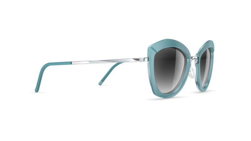 neubau_eyewear_T634_Sarah3D_5010_mint_eclectic_silver_Left.jpg