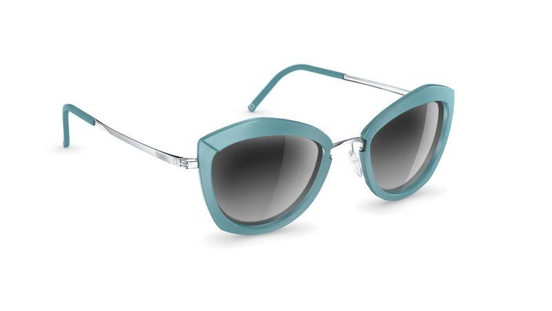 neubau_eyewear_T634_Sarah3D_5010_mint_eclectic_silver_Side.jpg