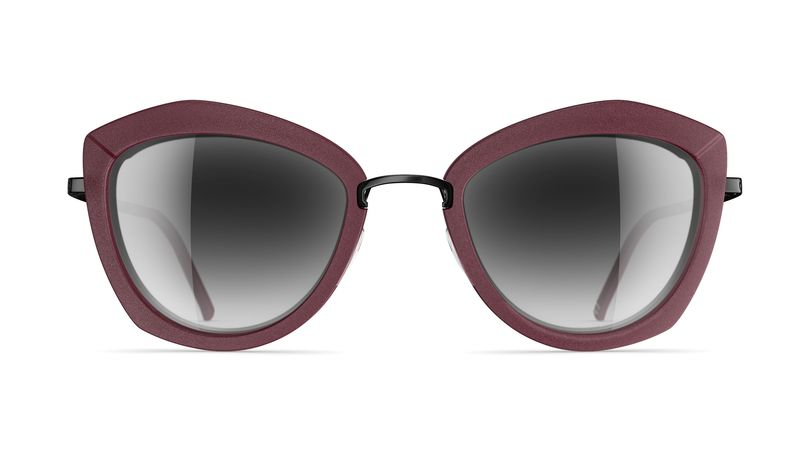 neubau_eyewear_T634_Sarah3D_6040_roasted_berry_black_ink_Front.jpg