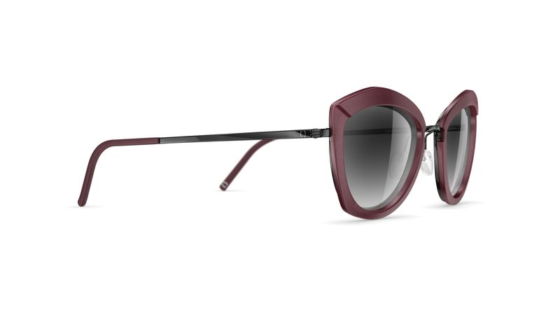neubau_eyewear_T634_Sarah3D_6040_roasted_berry_black_ink_Left.jpg