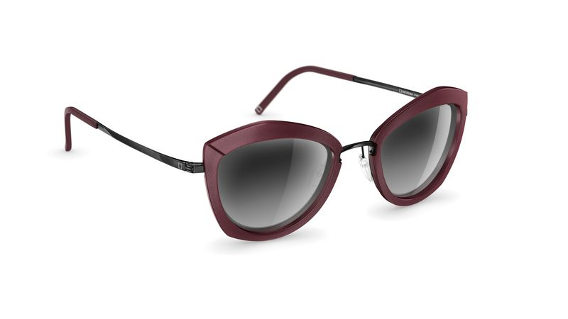 neubau_eyewear_T634_Sarah3D_6040_roasted_berry_black_ink_Side.jpg