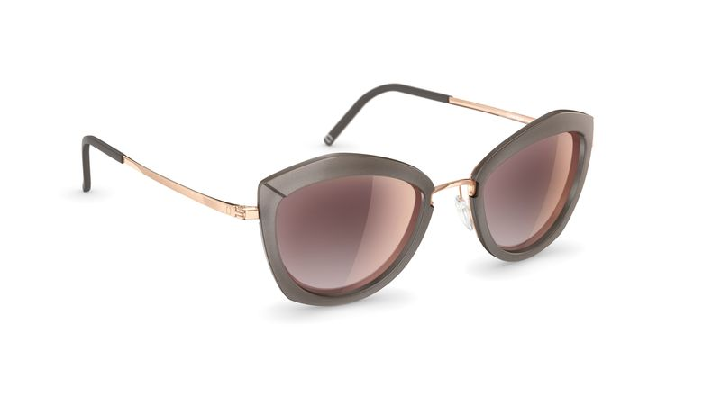 neubau_eyewear_T634_Sarah3D_6530_grey_silky_rose_Side.jpg