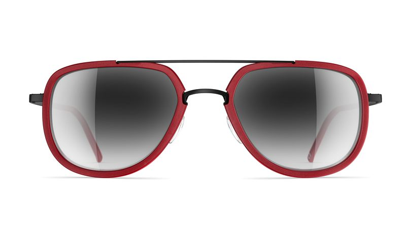neubau_eyewear_T635_Erwin3D_3140_electric_red_black_ink_matte_Front.jpg