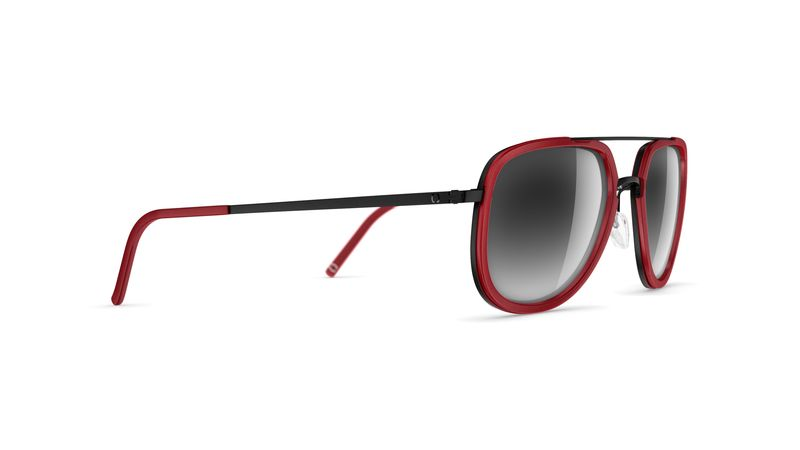 neubau_eyewear_T635_Erwin3D_3140_electric_red_black_ink_matte_Left.jpg
