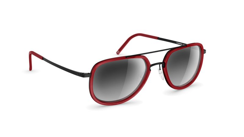 neubau_eyewear_T635_Erwin3D_3140_electric_red_black_ink_matte_Side.jpg
