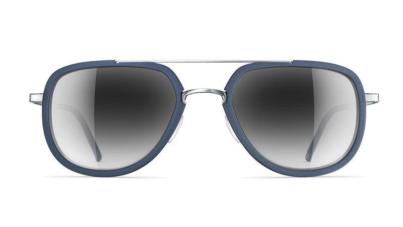 neubau_eyewear_T635_Erwin3D_4510_denim_eclectic_silver_Front.jpg