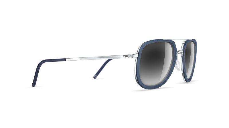 neubau_eyewear_T635_Erwin3D_4510_denim_eclectic_silver_Left.jpg