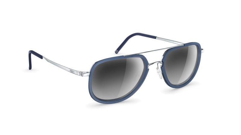 neubau_eyewear_T635_Erwin3D_4510_denim_eclectic_silver_Side.jpg