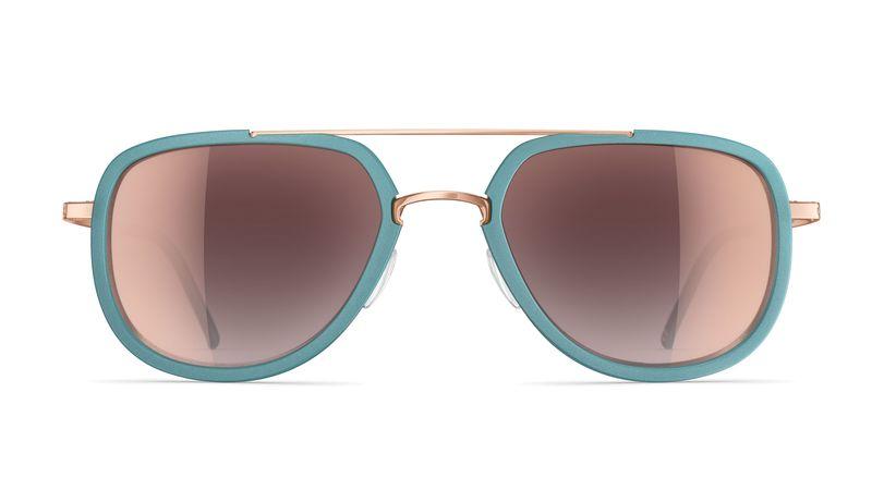 neubau_eyewear_T635_Erwin3D_5130_mint_silky_rose_Front.jpg