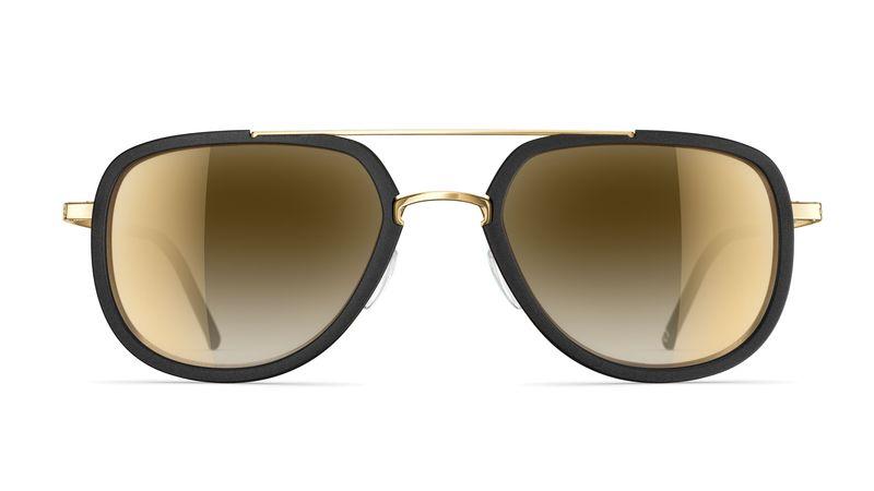 neubau_eyewear_T635_Erwin3D_9030_Black_coal_glorius_gold_Front.jpg