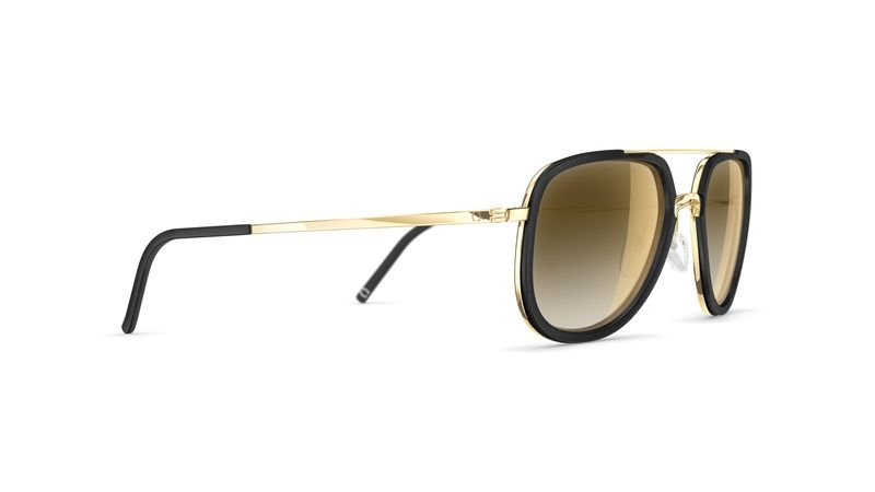 neubau_eyewear_T635_Erwin3D_9030_Black_coal_glorius_gold_Left.jpg