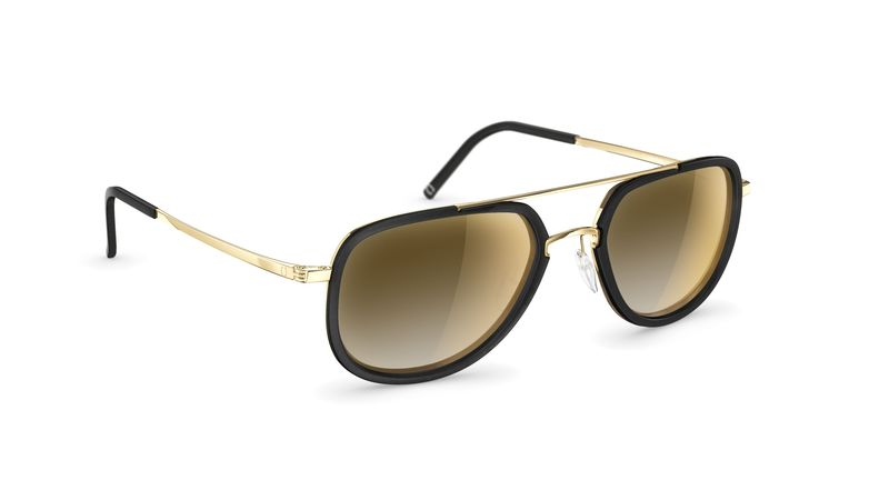 neubau_eyewear_T635_Erwin3D_9030_Black_coal_glorius_gold_Side.jpg