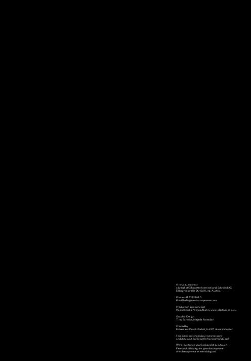 Bildschirmfoto 2019-08-02 um 10.20.04.png
