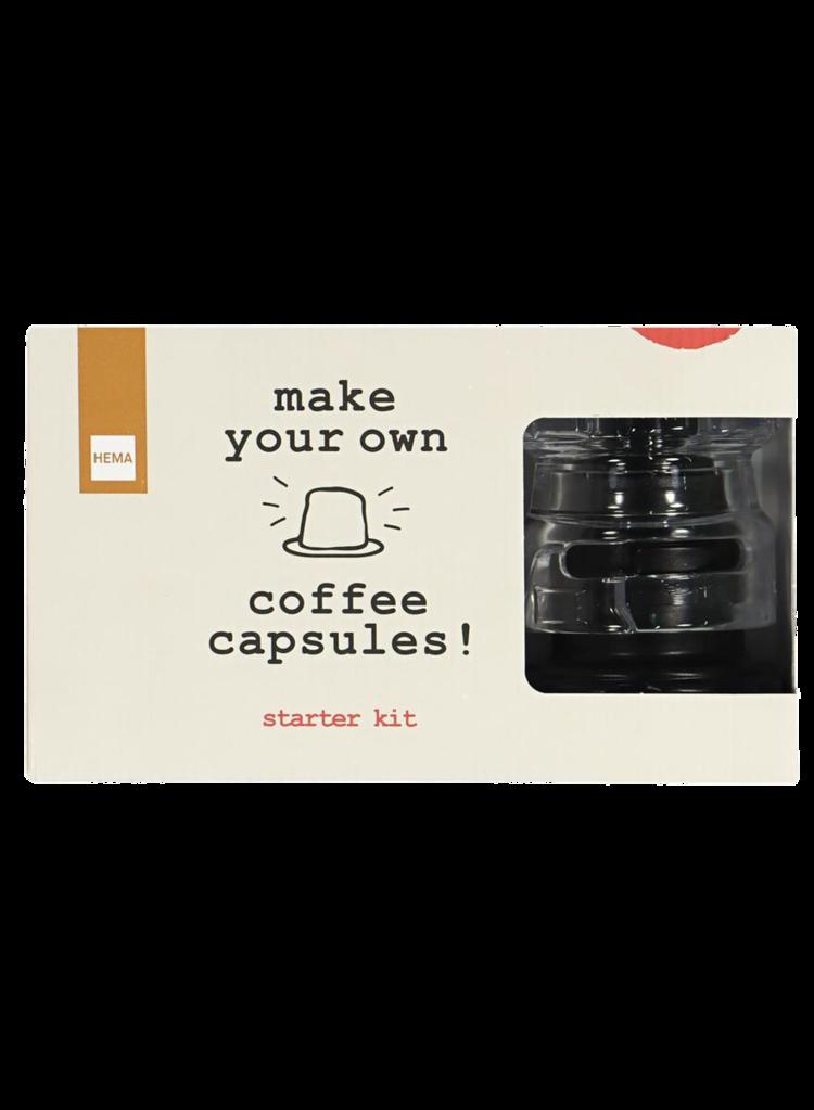 Kaffekapsel1.png