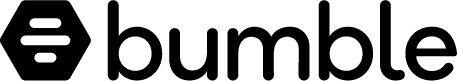 bumble_logo_black.jpg