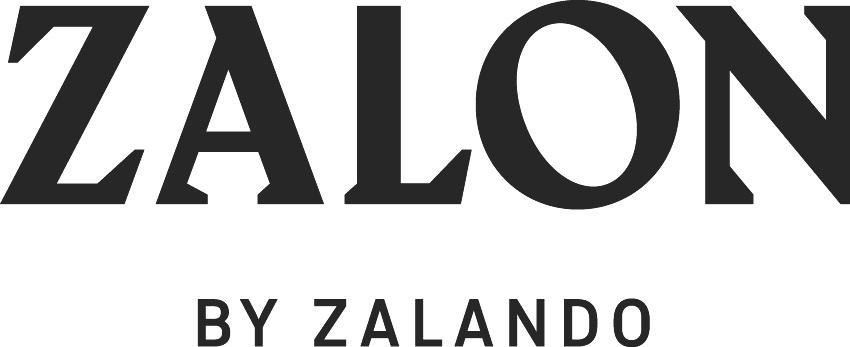 ZALON_Logo_FINAL_dark_blue.jpg