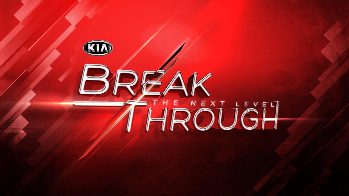 Kia_BreakThrough3_V2.jpg