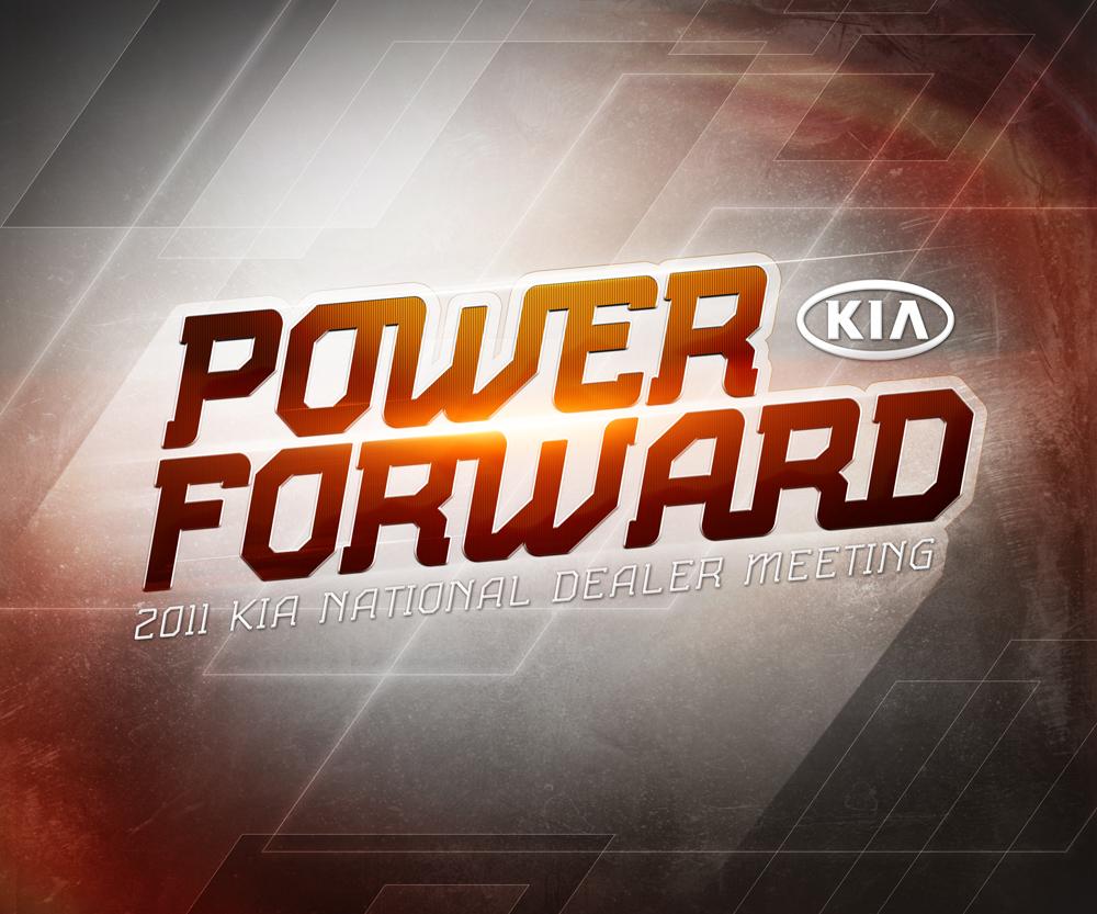 PowerForwardTheme1_v3.jpg