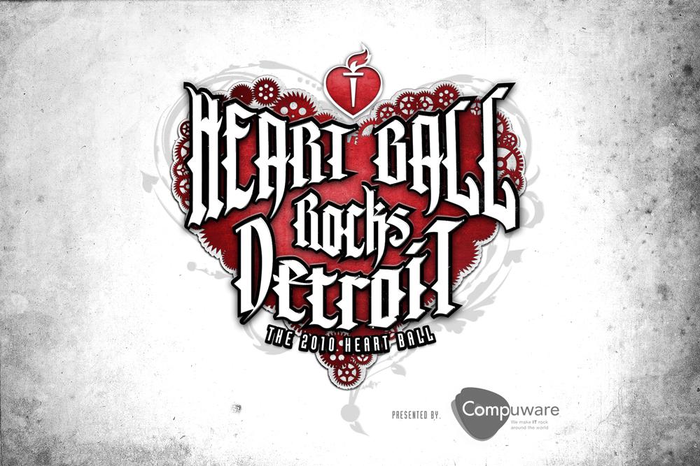 AHA_heartball1_v1.jpg