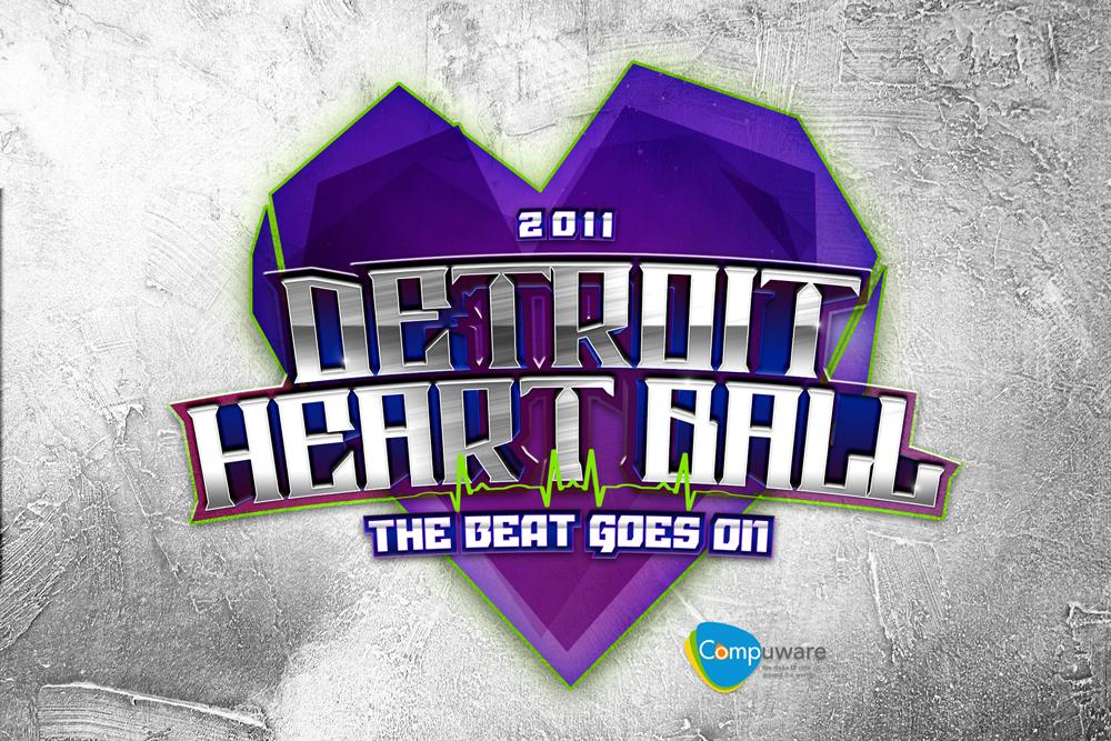 AHA_heartball2010v4.jpg