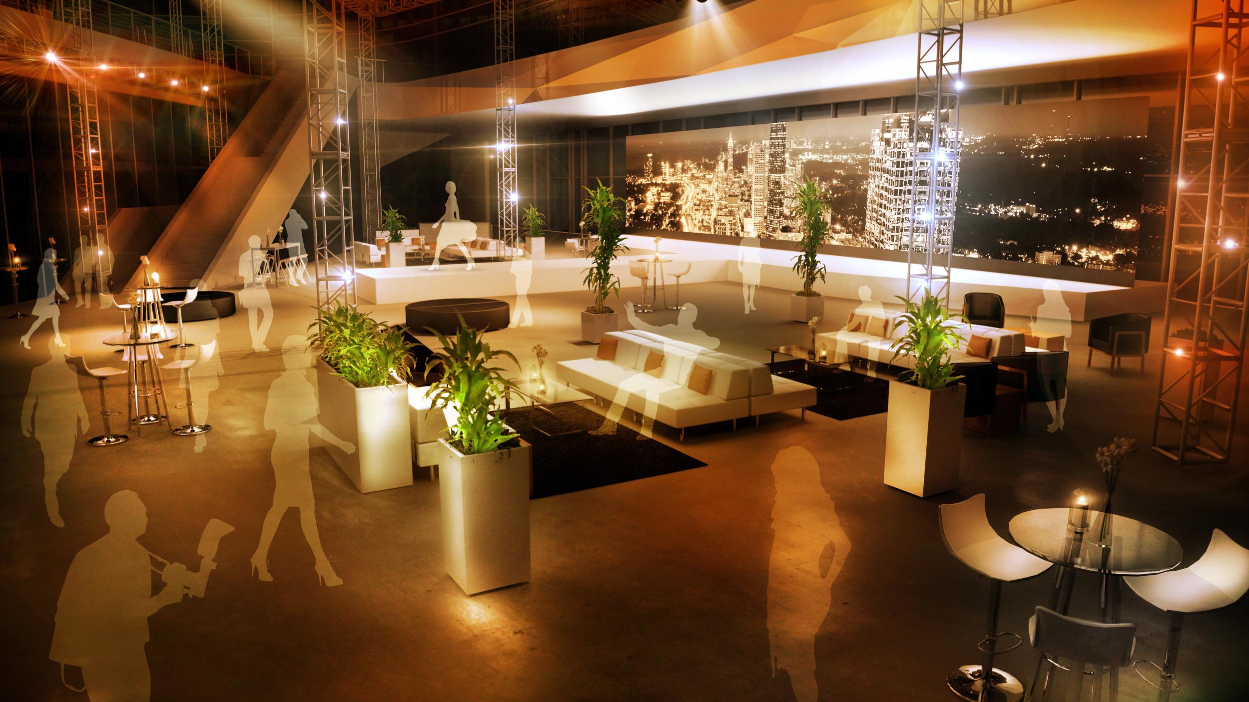 AD_Renderings_Courtyard1.jpg