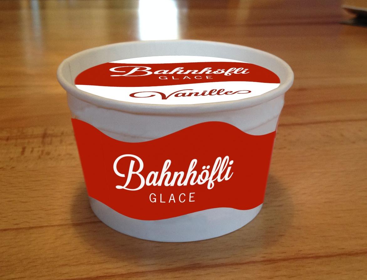 Hausgemachte_Glace_Restaurant_Bahnhöfli_Ebikon
