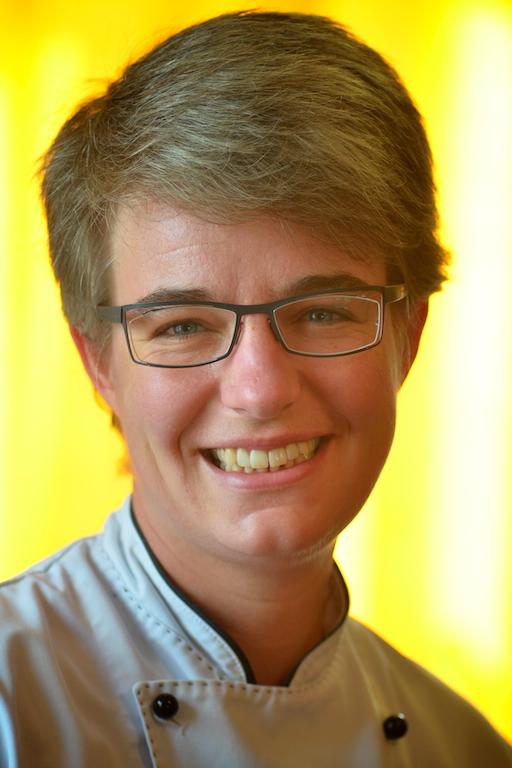Martina Vogel