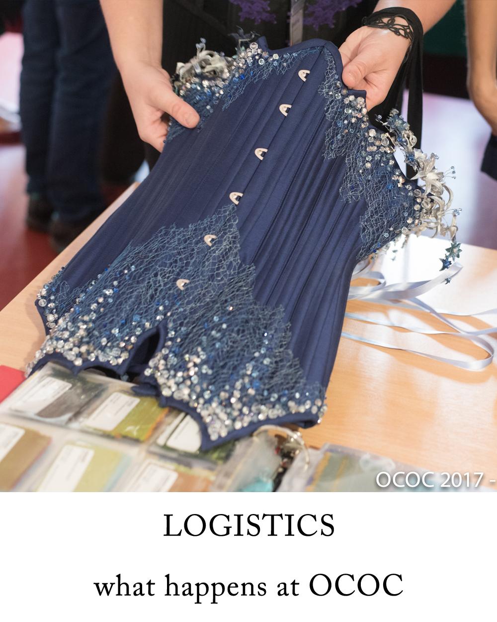 Logistics graphic.jpg
