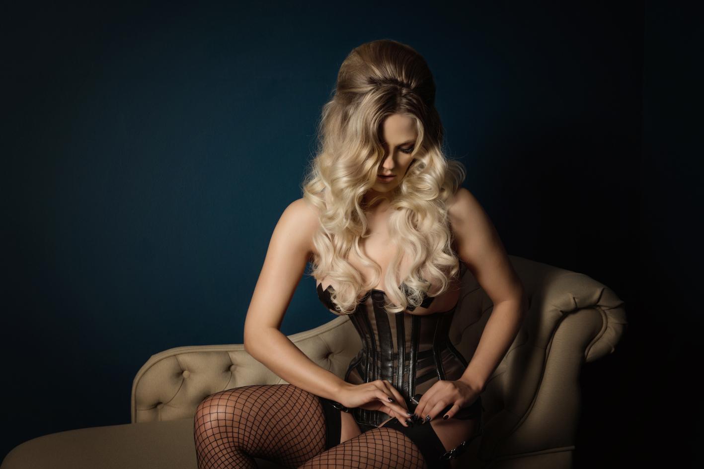 mina corset looking down.jpg