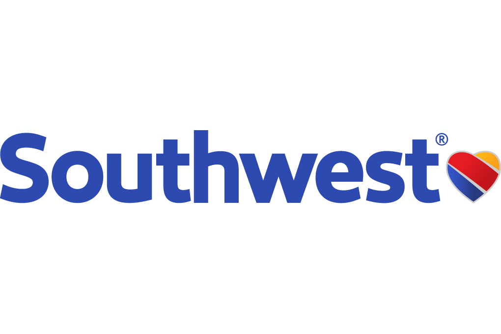 Southwest-Airlines-2014-Logo-vector-image.png