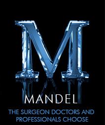 Mandel.png