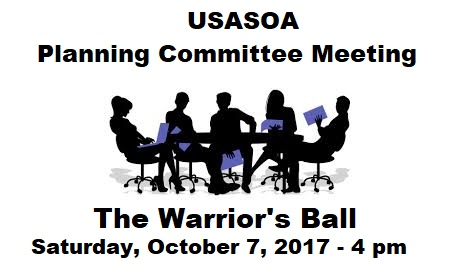 Meeting for all current volunteers and planning committee members - join us if you would like to volunteer your time and energy to support our annual benefit.