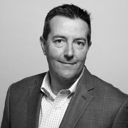 Doug Hall, VP Group Director, Team Epic, Dentsu Aegis