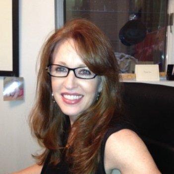 Joan Dowling, Senior Marketing Communications Manager, Vodafone Global Enterprise