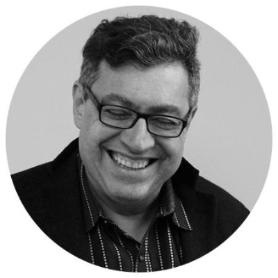 Alex Chepovetsky, President at Havas Worldwide Digital Canada