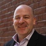 Gabriel I. Brodbar, Executive Director, Catherine B. Reynolds Foundation Program in Social Entrepreneurship, New York University