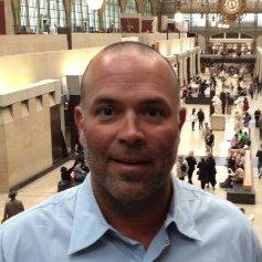 Omar Tovar, Chief Logistics Officer, URBN