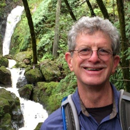 Felix Kramer, Cal-Cars-Felix Kramer, Climate change strategist, serial entrepreneur, TED speaker