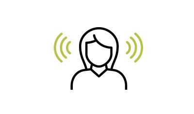 making-your-voice-heard.jpg