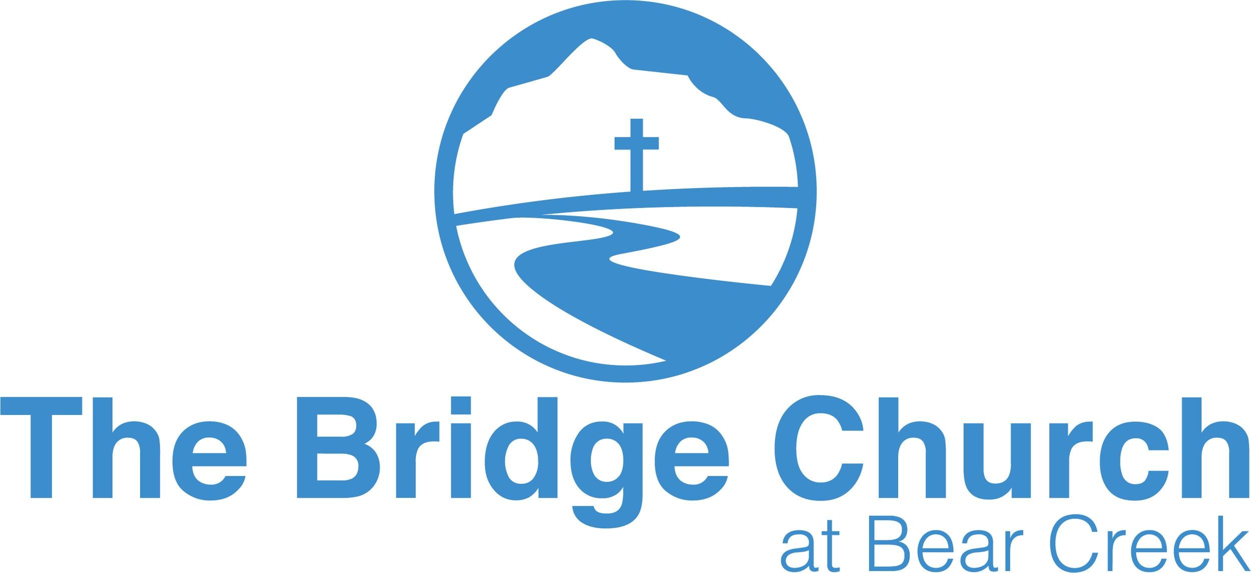 The Bridge Logo Blue.png