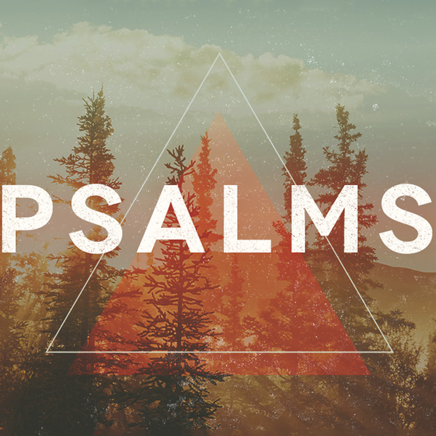 Psalms-Series-graphic copy.png