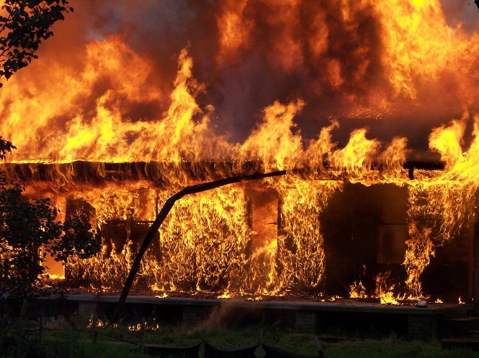 fire-421162_960_720.jpg