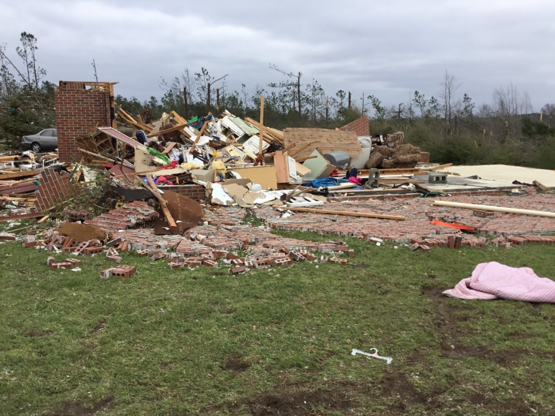 Lee_County_Alabama_Tornado_Damage.jpg