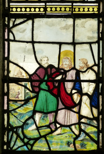 window-glass-church-material-stained-glass-england-769038-pxhere.com.jpg