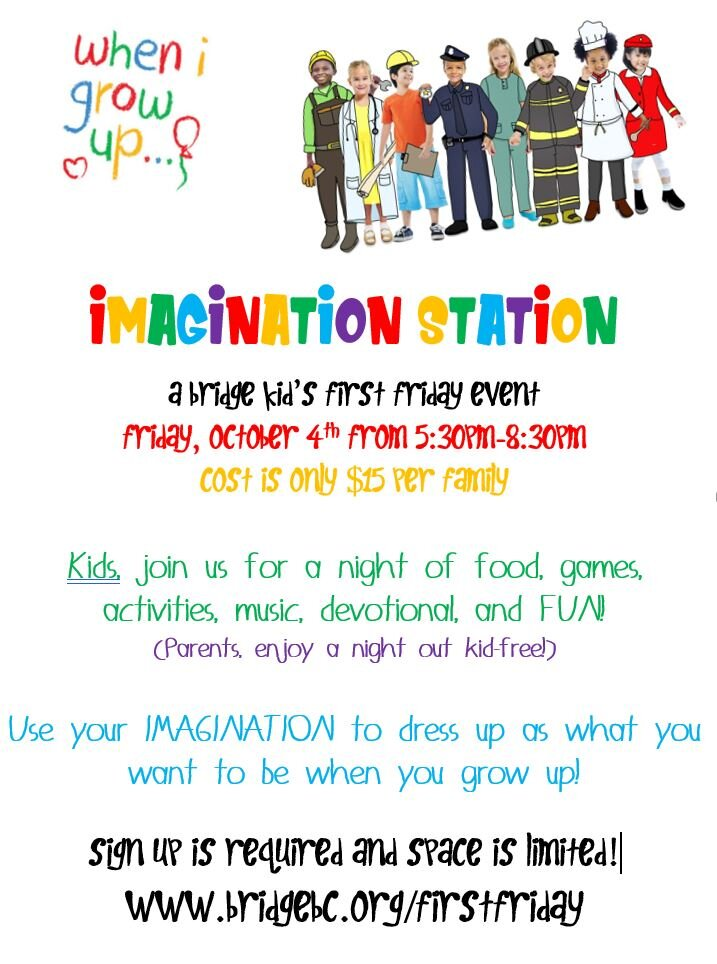 Imagination Station full postcard.JPG